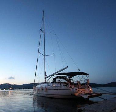 Zeilboot Bavaria 50 (2012)-2