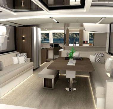 Catamaran Bali 4.8 (2020)-4