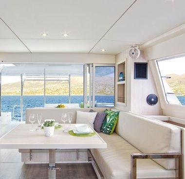 Catamaran Leopard Moorings 4000 (2019)-4