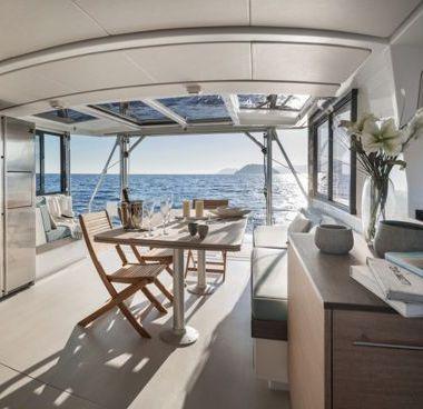 Catamaran Bali 4.3 (2020)-4
