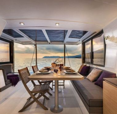 Catamaran Bali 4.0 (2017)-2
