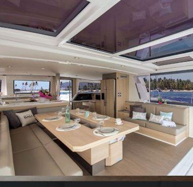 Catamaran Bali 5.4 (2021)-4