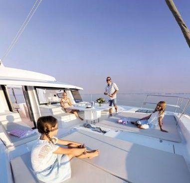 Catamaran Bali 5.4 (2021)-2