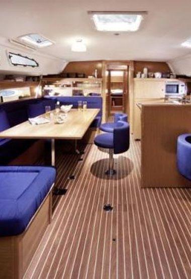 Velero Bavaria Cruiser 51 (2009)-3