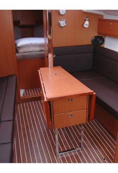 Barca a vela Bavaria Cruiser 33 - 2015 (raddobbo 2017)-3