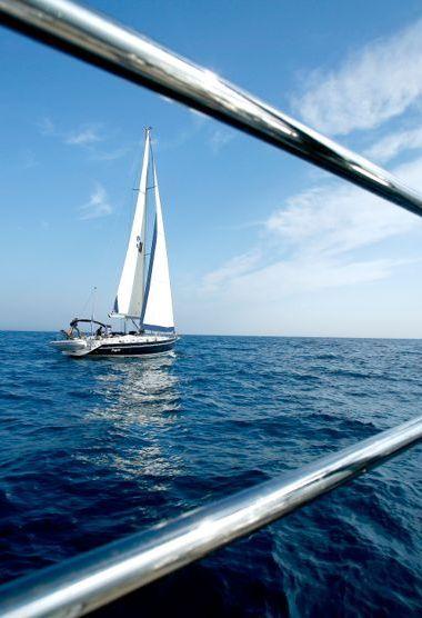 Barca a vela Ocean Star 51.2 - 2005 (raddobbo 2018)-3