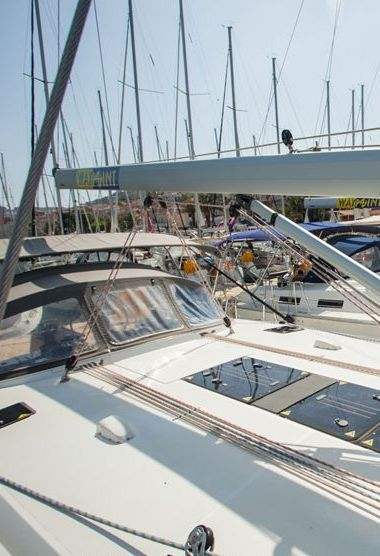 Velero Bavaria Cruiser 51 (2016)-3