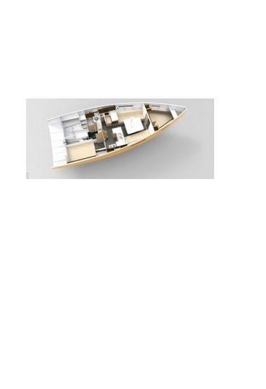 Segelboot RM 10,7 (2019)-3
