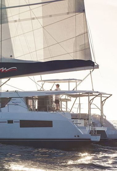 Catamaran Leopard Moorings 4500 (2018)-3