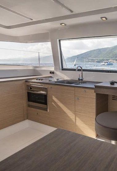 Catamaran Bali 4.0 (2017)-3