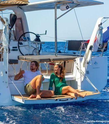 Sailboat Sun Loft 47 (2020) (3)