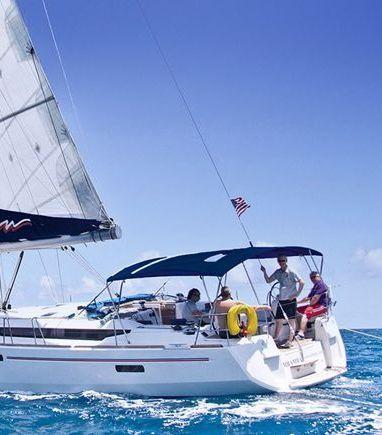 Sailboat Jeanneau Moorings 51.4 (2018) (3)