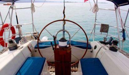 Sailboat Feeling 446 (1992)