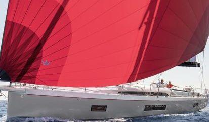Segelboot Beneteau Oceanis 51.1 (2021)
