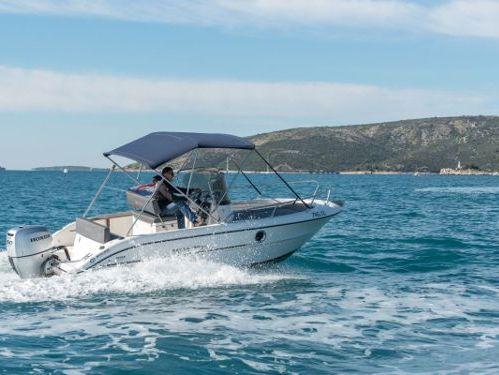 Speedboat Key Largo Key Largo (2009)