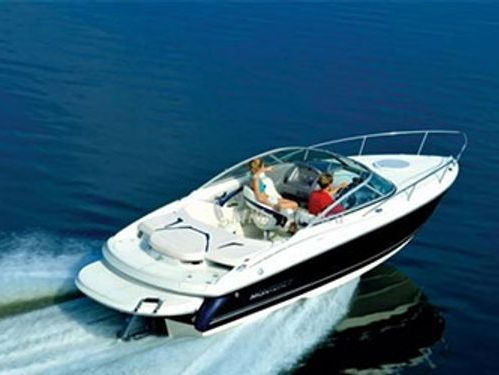 Motorboot Beneteau Flyer 9 (2014)