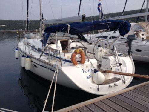 Barca a vela Bavaria 46 (2007)