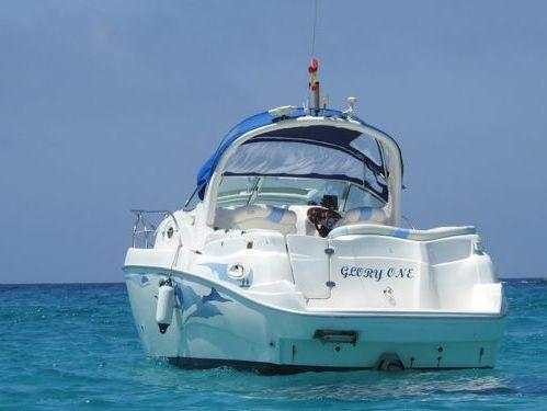 Motorboot Lema Gold S (2005)