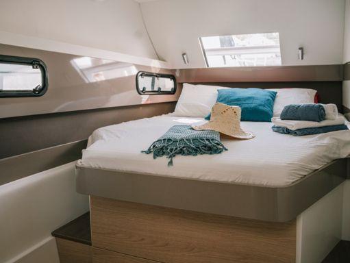 Catamaran Bali 4.1 (2018) (4)