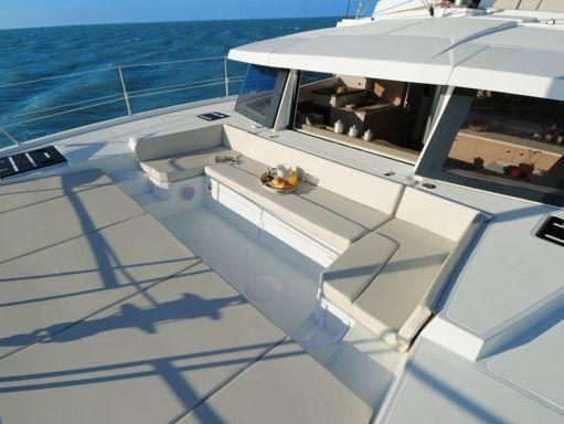 Catamaran Bali 4.1 (2018) (1)
