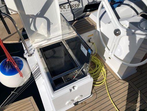 Sailboat Elan Impression 45.1 (2020) (2)