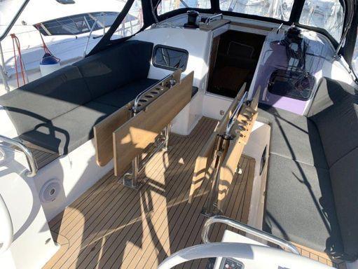 Sailboat Elan Impression 45.1 (2020) (4)