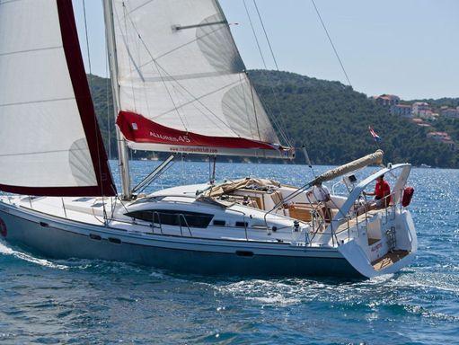 Sailboat Allures 45 (2013) (1)