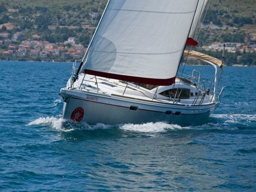 Sailboat Allures 45 (2013) (4)