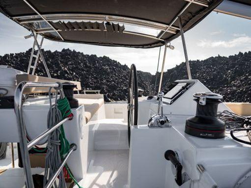 Catamaran Lagoon 450 F (2019) (1)
